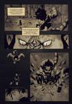 Dragonclaw - 04 by KetsuoTategami