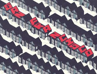 SF wallpaper by Jeremy-Forson