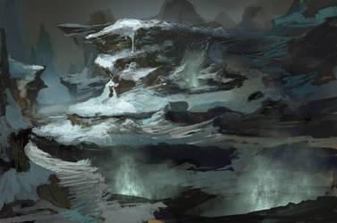 Albesila concept 2 by artozi