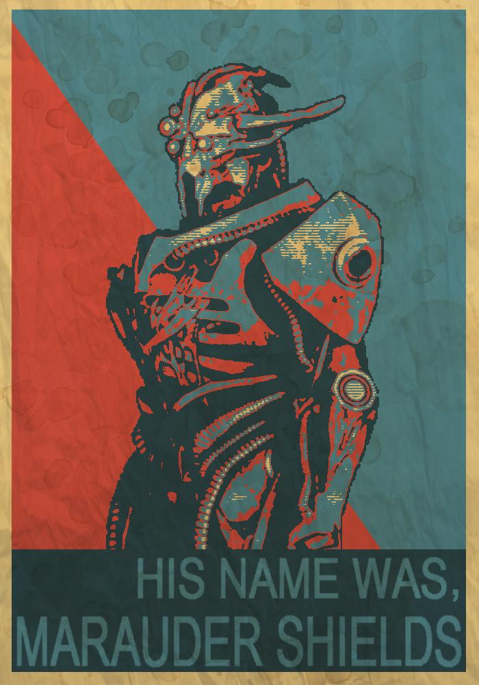 His name... by extondude