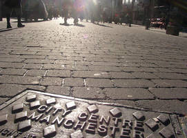 manchester city by dexstar-dezign