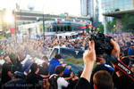 3 - Stanley Cup Riot 2011.. by straightfromcamera