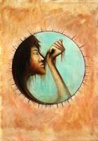 Dreams 2 by ayhantomak