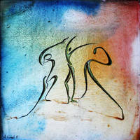 4- Encounters by ayhantomak