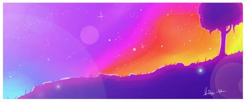 Background 2 by Ryxner