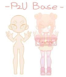 Base by Ryxner
