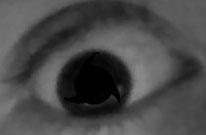Sharingan-eye-last-update by Narutoalg