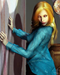Bridget by vaia