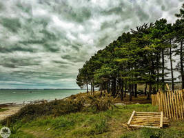 Finistere Sud 22 by jenyvess