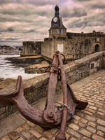 Finistere Sud 56 by jenyvess