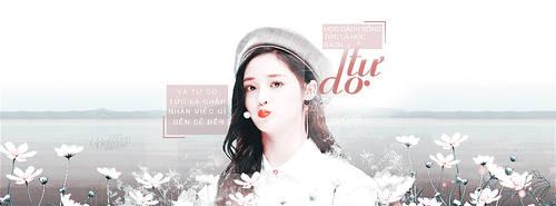 KYULKYUNG 13.04.18 by MinhYBI