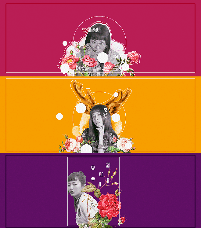 Seulgi-090818 by MinhYBI