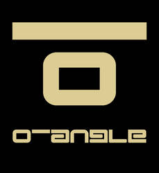 Otangle logo F3000 by Maltangle