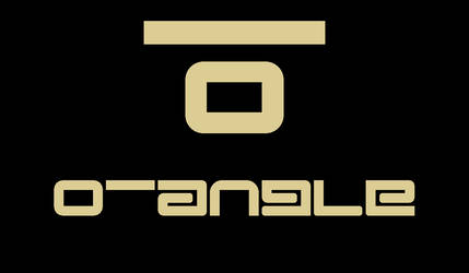 Otangle Billboard F3000 by Maltangle