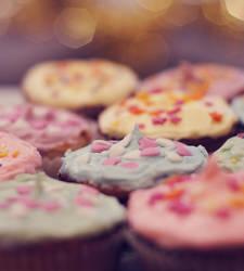 cupcake love by bowersburn