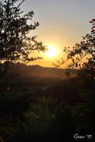 SoCal Views by Ryan-TheGrav-Berry