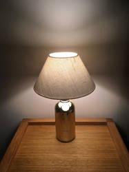 Absolute Light by skalvis