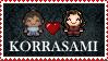 Korrasami Love stamp4 by tirax32