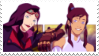 Korrasami stamp1 by tirax32