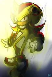 .:RQ:. Super Shadow by Omiza-Zu