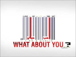 I am a Muslim by AboArb