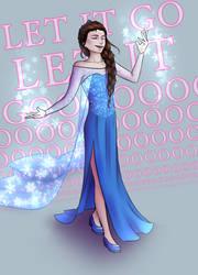 AC: Let it goooo by Vampilyn
