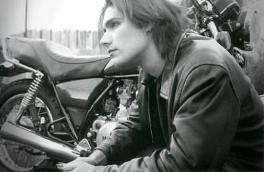 moto luv by bourgogne
