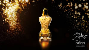 Belleza By Gucci - Concept Fragrance by Pallacium
