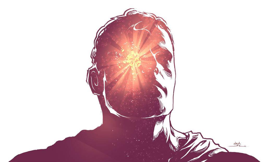 Krypton memories by abc142