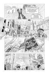 Radio Zero page 7 by abc142