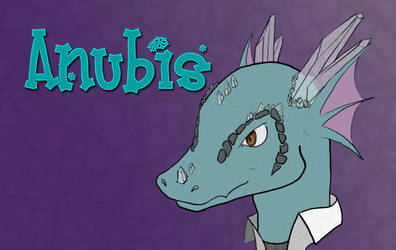 Con Badge by IceAnubis