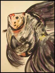 fish 2 by serekan