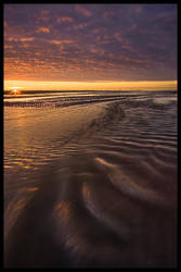 Tomorrows Tide by allanibanez
