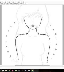 Progress Update! by ValeVicen