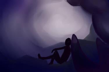 Dark by ValeVicen