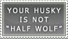 Your Husky... by alaska-is-a-husky