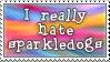 Sparkledogs by alaska-is-a-husky