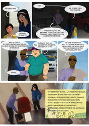 Australian Made vol3 p26 by ye-fan