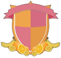 Crest by Secret-Original