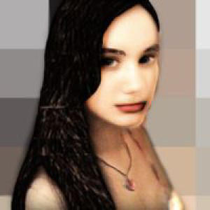 Relena255's Profile Picture