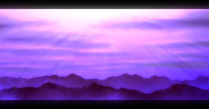Nowhere by Enigmatic-Ki
