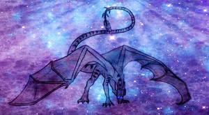 Scorpius Ki by Enigmatic-Ki