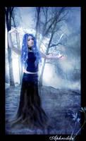 Aphrodite by ShEsHiE