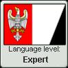 L.s. - Dialect from Wielkopolska (Poland) - Expert by Sasza-Ola