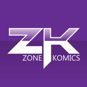 ZoneKomics's Profile Picture