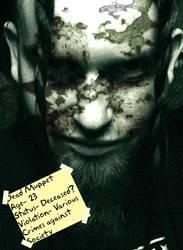 di eibmoz by dead-muppet