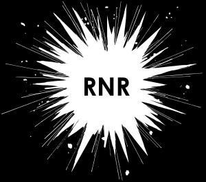 rnrdrawsetc's Profile Picture