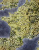 France by torstan