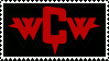 WCW Stamp by raven-pryde