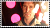 Night of the Eighth Doctor Stamp by raven-pryde